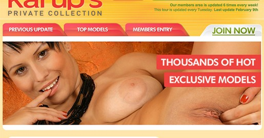 Top premium xxx site if you want a private collection of adult videos