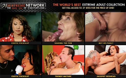 Top paid adult website for bondage category