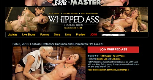 Top porn pay website the finest fetish HD porn videos