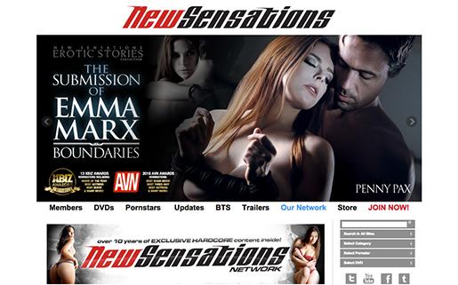 Best membership porn site to watch great HD stuff