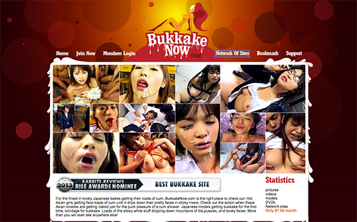 Best paid xxx website with amazing oriental beauties