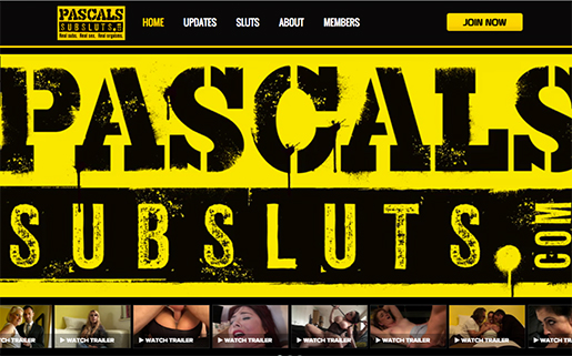 top brutal sex xxx site if you're into top notch slut flicks