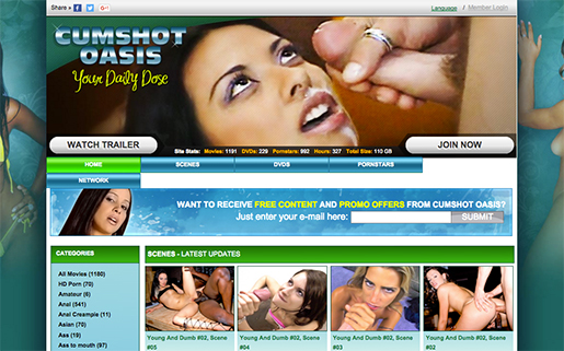 top facial adult site if you want stunning cum hd porn videos