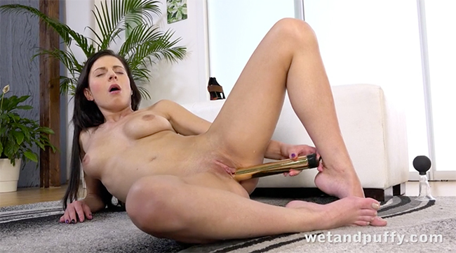 great 4k porn website with hot solo girl material