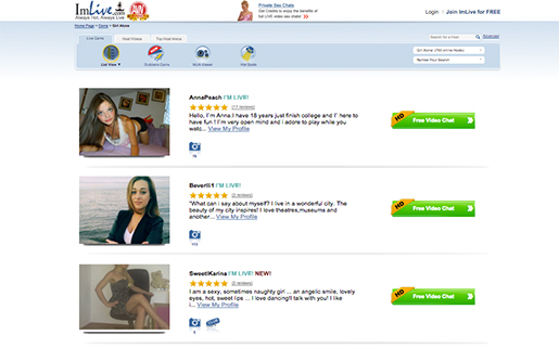 top webcam porn website to have fun with adult chat rooms