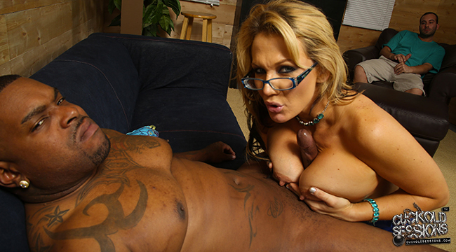 One of the most popular membership adult sites to enjoy awesome black cock flicks