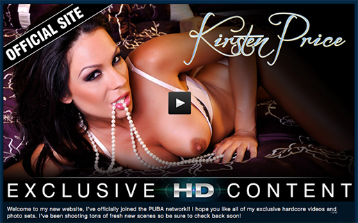 top pornstar adult website to have fun with a popular celebrity