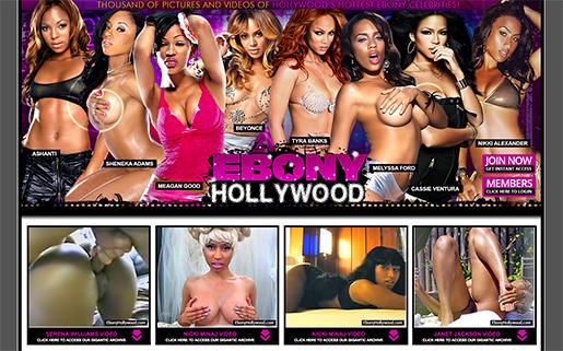 One of the finest premium adult websites to watch amazing Ebony stuff