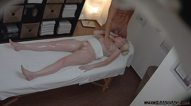 female masturbation lessons video
