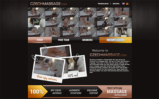 the most frequently updated czech porn website to get happy ending xxx scenes