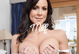 top milf porn sites including an impressive amount of cougar vids