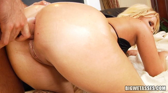 big wet asses is the greatest paid adult site offering stunning ass porn videos