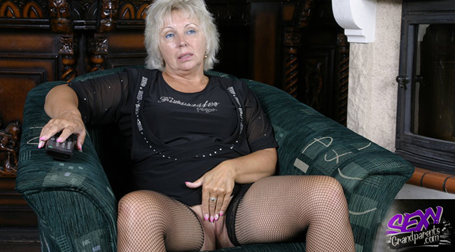 sexy grandparents is the greatest membership xxx site offering hot grannies collection