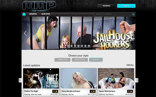 definitely the greatest premium porn site if you like great hd 4k movies