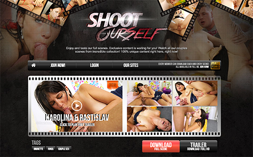most exciting amateur porn websites to enjoy exclusive scenes collection