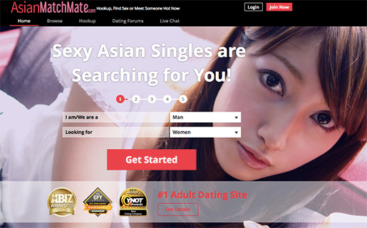 surely the top asian porn website to watch awesome jp girls cams