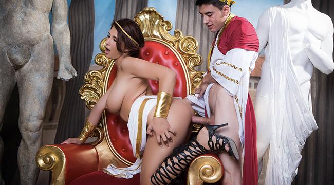 best boobs porn websites featuring class-A big tits content