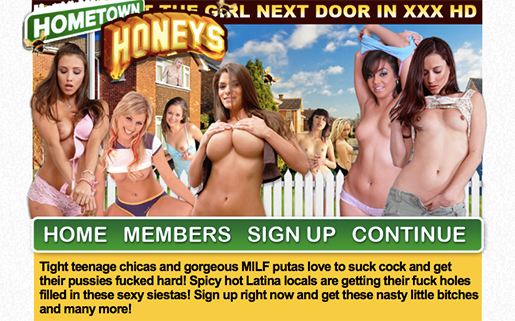 definitely the most awesome amateur porn website to have fun with hot chicks