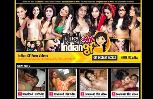 Women websites for indian porn brazil women