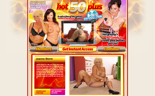 the best exciting mature porn site to get some fine hot milfs porn videos