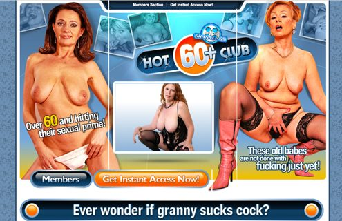 most exciting mature porn site to enjoy class-A granny adult stuff