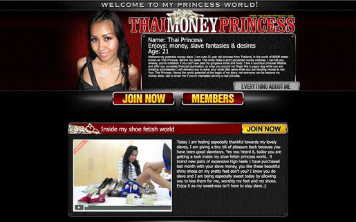 top bdsm porn website if you like class-A hardcore porn vids