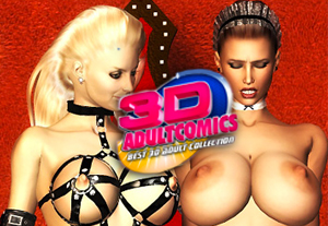 most exciting comic porn websites if you're up for 3d adult sex material