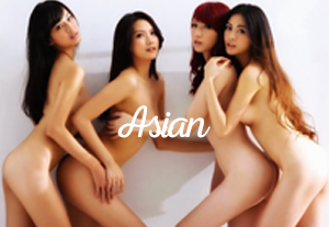 the 10 best asian xxx sites with the hottest pornstars from asia