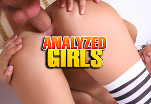 the best anal xxx site to enjoy deep ass penetration hd videos