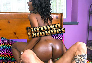 best black porn site providing top notch ebony hardcore movies