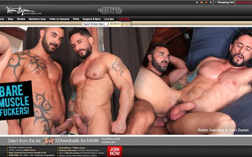 best gay porn site featuring good gay porn vids