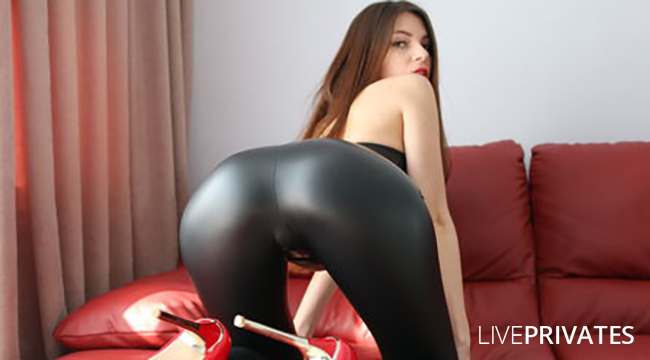 this one is the most awesome cams porn site to enjoy some hot live sex xxx videos