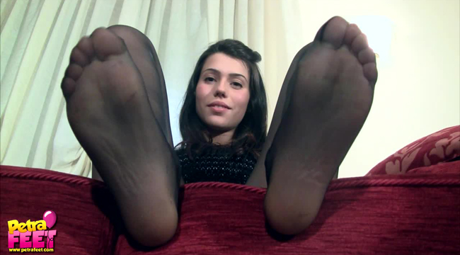 best feet porn site to enjoy some awesome fetish porn movies