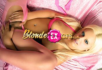 definitely the top blonde porn website for stunning blonde porn flicks